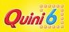Quni6
