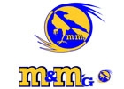 Equipo M&M Group