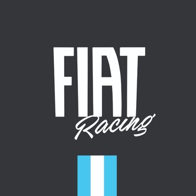 Fiat Racing Team STC2000